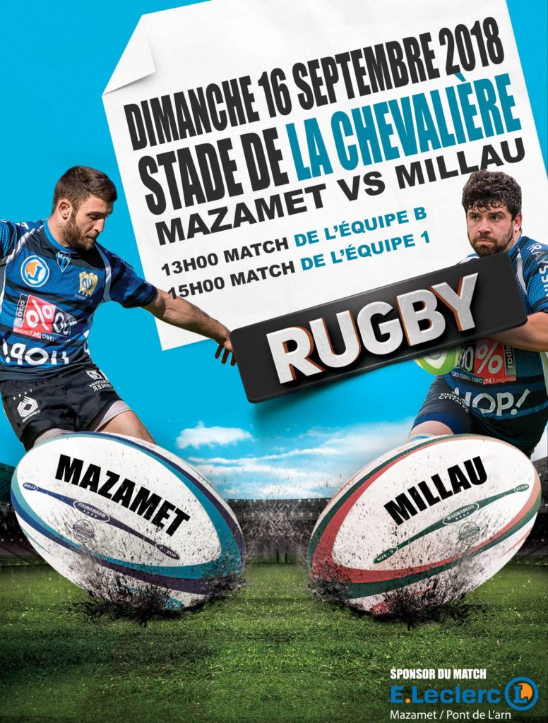 16-septembre-18-rugby2 pse_compressed