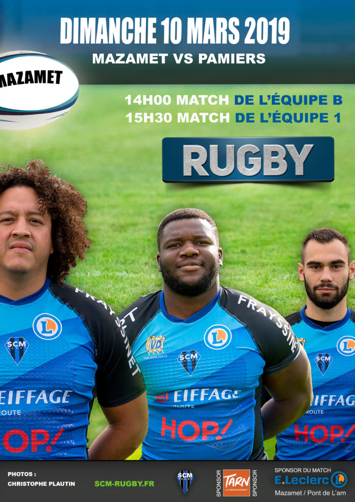 affiche-scm-rugby-mars10-2019