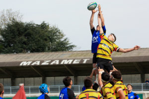 26- Junniors SCM vs Leucate_20_04_2019