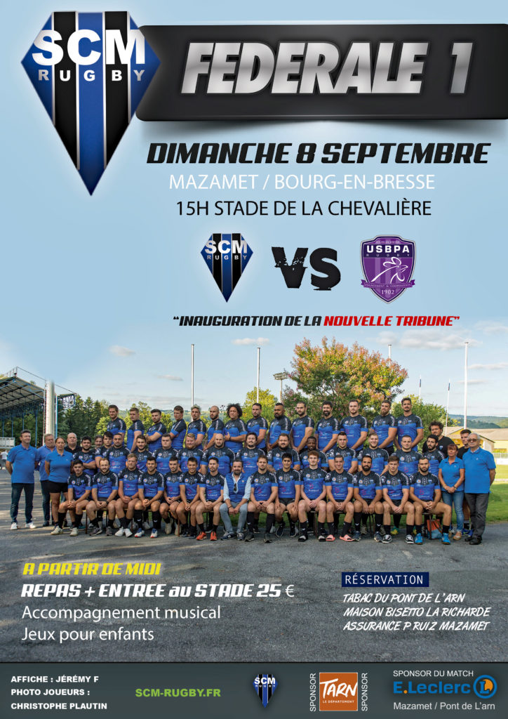 affiche-scm-rugby-25-septembre-2019